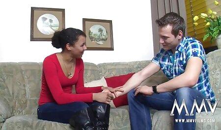 ブリジットブリジットとのセックス 女性 の ため の エッチ 動画
