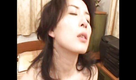 ザーメンアジアassfucked エロ 動画 女性 用