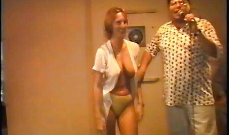 彼女の膣を撫でる 無料 av 動画 女性 用