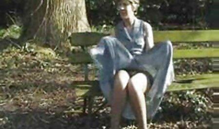 ロシアの女の子ダム描画コック fc2 動画 アダルト 女性