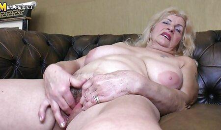 美しい女性馬のライダーは、ウェブカメラに情熱の完全な男を楽しま アダルト 女性 無料