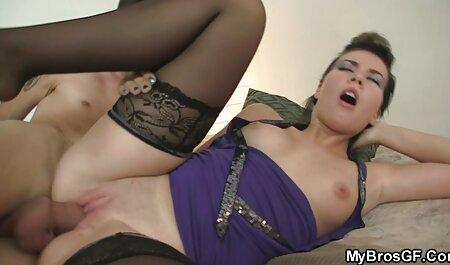 十代の売春婦はクンニリングスを愛しています av 女子 動画