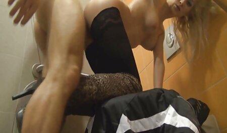 女性がセクシーなショートゃ アダルト 動画 タツ