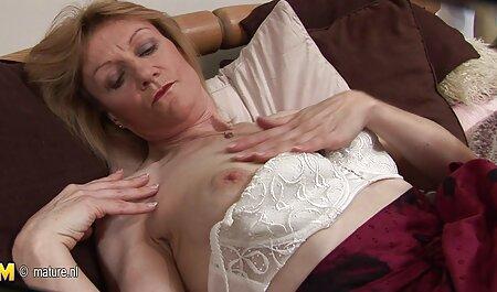 オーガズムは新鮮な空気の中で難しいです 女子 向け エロ 動画