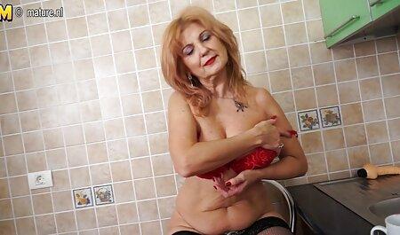 者性と酔っ雛depraved エロ 動画 無料 女性