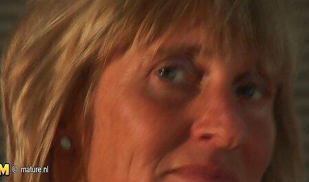 金髪女の子柄の穴 アダルト ビデオ 女