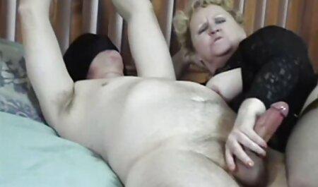 二つの喉を吸う! h な 動画 女性 向け