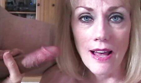 自宅でフェラチオ動画を送る 女子 向け エロ 動画