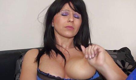 パーティー裸よく 女性 エッチ 動画