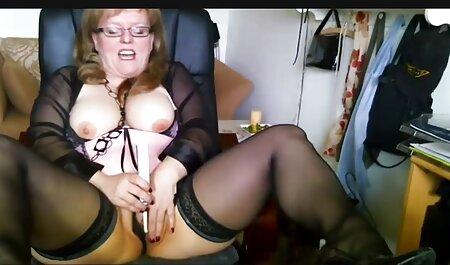 性別クローズアップピアノ av 女子 動画