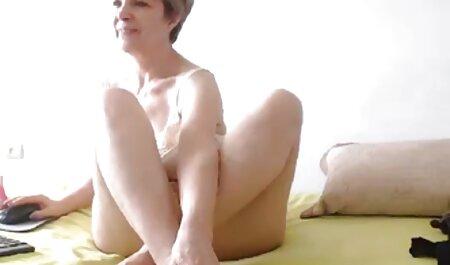 コーチとのシミュレータ上のセックス エロ 動画 女 向け