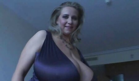 彼らはほとんどホテルの部屋の天井にカメラについて知りませんでした 女性 の 為 の エロ 動画