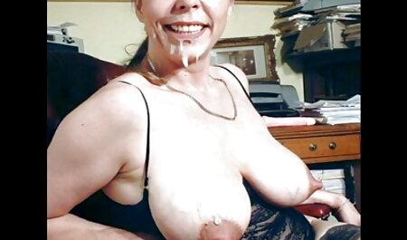私の指で私の自身の濡れた猫をクソ セックス 動画 女の子 向け