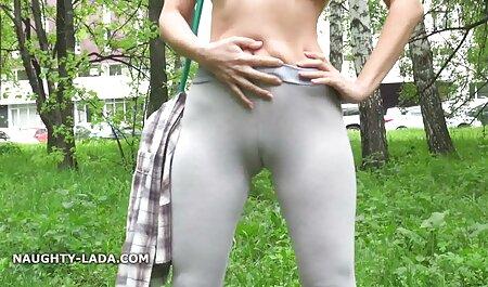 ロシアの家政婦クソとともに所有者 セックス 動画 無料 鈴木 一徹