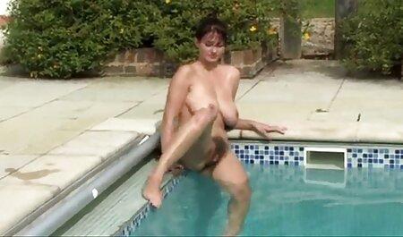 セックスのためのお金の車 エロ 動画 女 向け