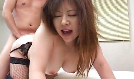 肛門浮気オン妻とともに彼女のボーイフレンドフルの情熱 女 の セックス 無料 動画