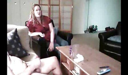アパートの女性で輪姦 女性 アダルト ビデオ