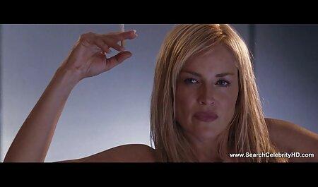 肛門の鋳造のためのイタリア 一徹 ラブラブ 動画