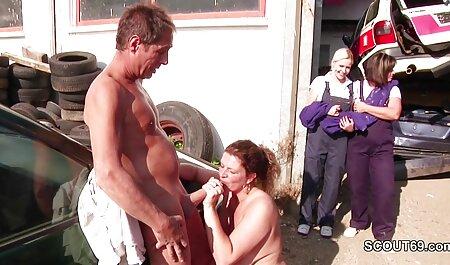 セックスの香りを広げる猫 無料 女の子 エッチ