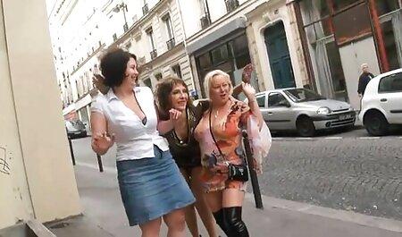オナニー男性オナニー 女性 の アダルト 動画