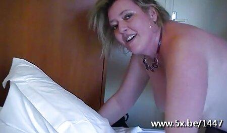 彼女にセクシーブーツ時かわいい性別 女性 向け の アダルト 無料