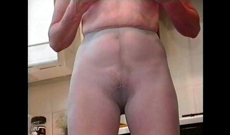 ハーネス搾乳グッド! 女性 用 アダルト ビデオ 無料