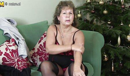 ハードtitted素敵な男 女性 アダルト シュガール