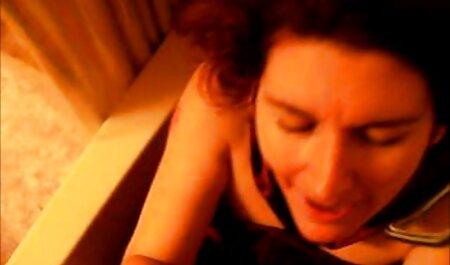 看護師のセックスの検査の刑務所 無料 エッチ 女