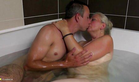 男へのマッサージ、そしてセックスの後 女性 用 エッチ 無料 動画