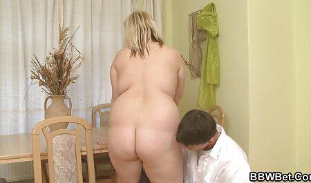 美しい幅bitchクソとキュウリ 女の子 の ため の エッチ 無料 動画