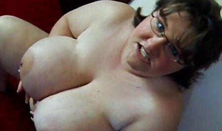 Lexi 女性 専用 アダルト 動画 Belle誘惑によって彼女のお尻