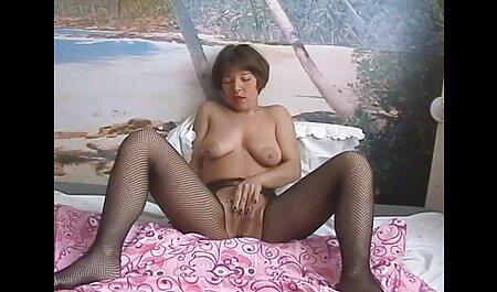 最高のブロンド-裸のブロンド 黒田 悠 斗 無料