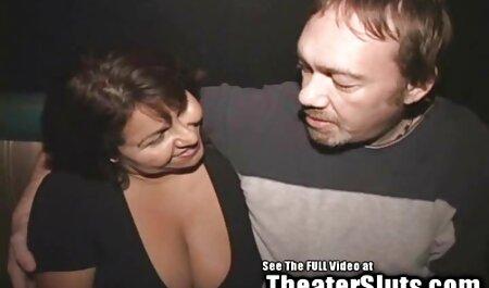 金の雨の後の肛門 無料 動画 アダルト 女性