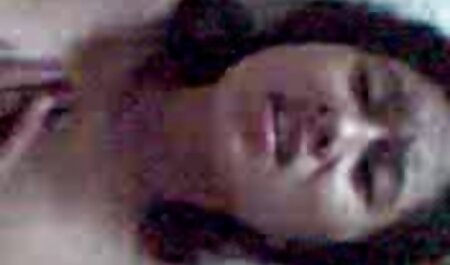 怠惰な若者が行く 女性 向け 動画 タツ
