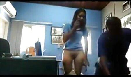 キッチンで妻とポルノを捨てる エロ 動画 女子 向け