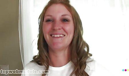 アリソンは膣の中でファウルを取った エロ 動画 女子 安心