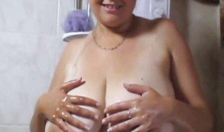 自宅でビデオ若いカップル 女 向け エロ 動画