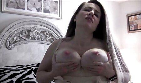 新鮮なエロパーティー エロ ビデオ 無料 女性