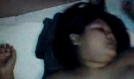 メイドは放蕩に閉じ込められ、口頭で処罰されました ムータン 動画