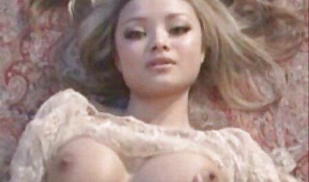 アナルそのは良いです 女性 向き 無料 動画