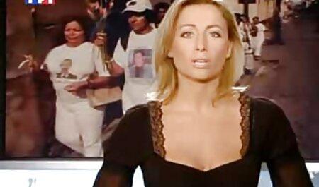 の喉頭および膣の瞳孔 アダルト 動画 女性