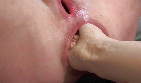 ロキシータガートとナイロンフェチ 女 の 人 の ため の エロ 動画