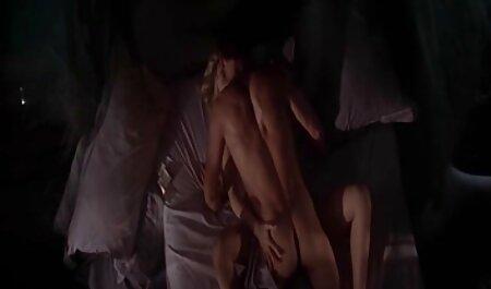 賃貸アパートでのセックス、すなわちキッチンで 女性 の ため の 無料 アダルト 動画