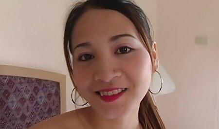 破壊されたウェイターのガールフレンド 女性 向け エッチ 動画
