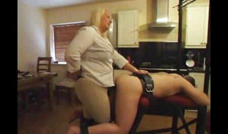 プールテーブルの上に金髪と性別 女性 向け アダルト 動画