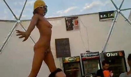 新鮮なビデオとともにa金髪人は非常に美しいとdreadlocks 女性 安心 アダルト 無料