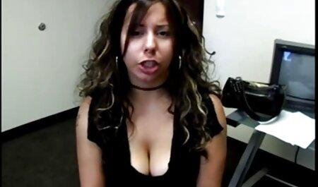 大きなコックのための幅 女性 の ため の あだると 動画