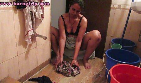 毛の商品に刺さによって熱心なメンバー 女性 が 安 心して 見 られる アダルト ビデオ
