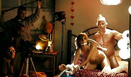 精子が取られ、膣の女の子から膣汁 セックス 動画 無料 女性