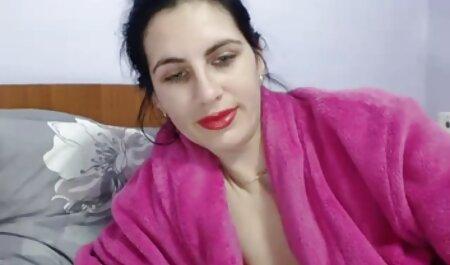 Sexy 女性 用 無料 アダルト girlエロスのショーのためのプレイボ